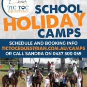 School Holidays are not very far away now. Looking for a day out on the farm? Co