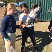 A day sponsored by Cordelia, providing the goods    at Sydney Jump club. #sponso