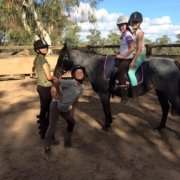 School holidays camps, horse training, coaching, tuition, mentoring, competition