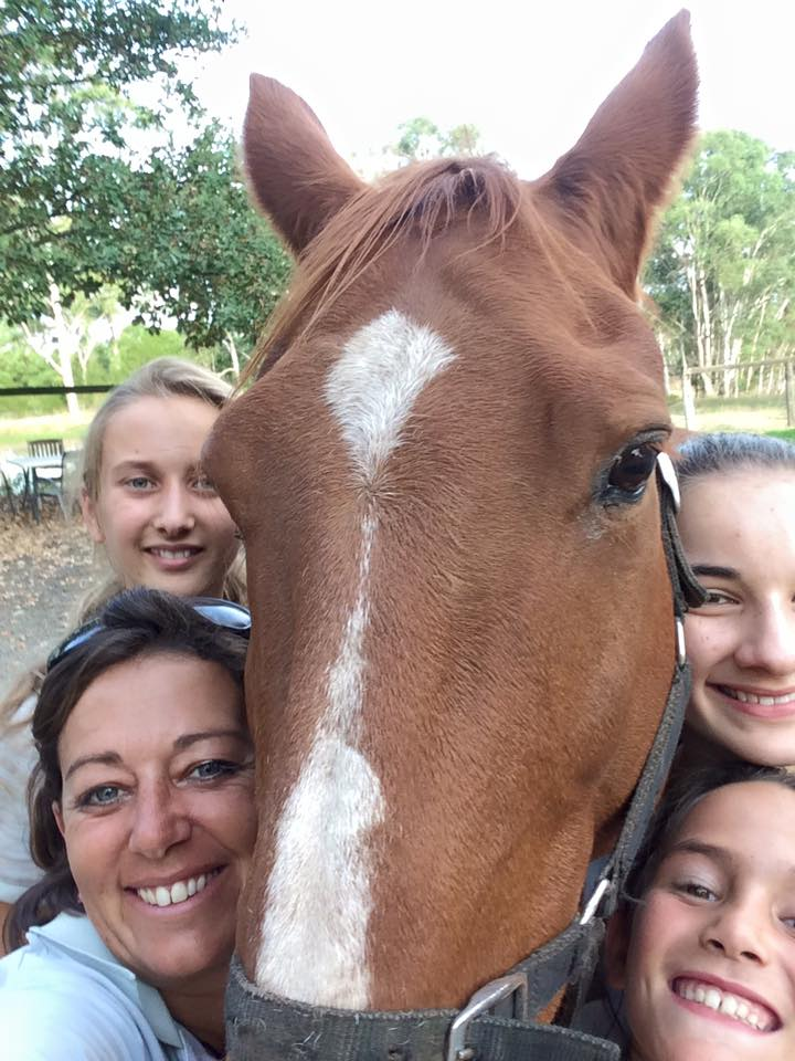School holidays camps, horse training, coaching, tuition, mentoring, competition 6